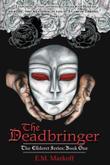 The Deadbringer