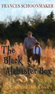 THE BLACK ALABASTER BOX