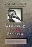 CROWSONG FOR THE STRICKEN