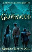 GRAVENWOOD