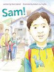 SAM! by Dani Gabriel