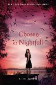 Cover art for CHOSEN AT NIGHTFALL