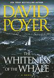 Cover art for THE WHITENESS OF THE WHALE