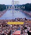 LET FREEDOM RING by Kitty Kelley