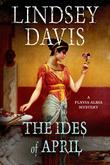 Cover art for THE IDES OF APRIL