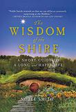 Cover art for THE WISDOM OF THE SHIRE