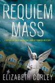 Cover art for REQUIEM MASS
