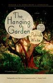 Cover art for THE HANGING GARDEN
