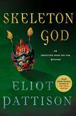 SKELETON GOD