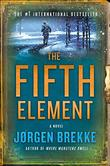 THE FIFTH ELEMENT by Jorgen Brekke