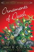 ORNAMENTS OF DEATH