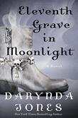 ELEVENTH GRAVE IN MOONLIGHT