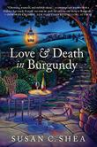 LOVE & DEATH IN BURGUNDY