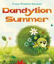 DANDYLION SUMMER
