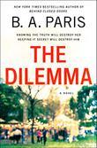 THE DILEMMA