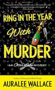 RING IN THE YEAR WITH MURDER