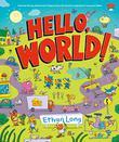 HELLO, WORLD!