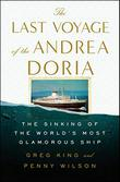 THE LAST VOYAGE OF THE <i>ANDREA DORIA</i>