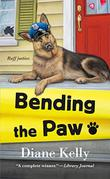 BENDING THE PAW