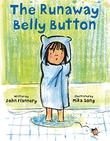 THE RUNAWAY BELLY BUTTON