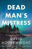 DEAD MAN'S MISTRESS
