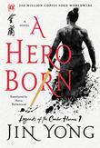 A HERO BORN