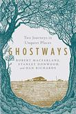 GHOSTWAYS