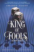 KING OF FOOLS