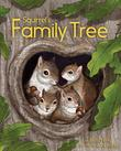 SQUIRREL'S FAMILY TREE