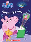 SWEET DREAMS, PEPPA