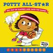 POTTY ALL-STAR