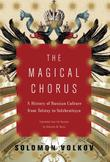 THE MAGICAL CHORUS