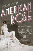 AMERICAN ROSE