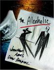 Cover art for THE ALCOHOLIC