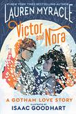 VICTOR AND NORA