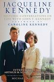 JACQUELINE KENNEDY by Caroline Kennedy