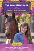 SECRET PONY SOCIETY