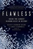 Cover art for FLAWLESS