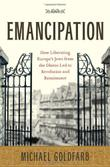 EMANCIPATION by Michael Goldfarb