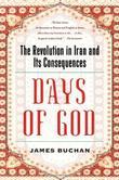 DAYS OF GOD