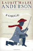 Cover art for FORGE