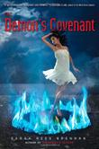 THE DEMON'S COVENANT by Sarah Rees Brennan