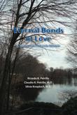 ETERNAL BONDS OF LOVE