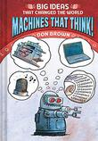 MACHINES THAT THINK!
