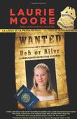 WANTED—DEB OR ALIVE