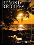BEYOND REDRESS