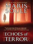 ECHOES OF TERROR