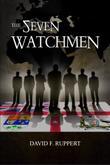THE SEVEN WATCHMEN