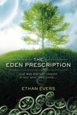 Cover art for THE EDEN PRESCRIPTION