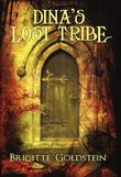 DINA'S LOST TRIBE